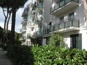 holiday apartments in Lido di Spina