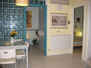 Ferienwohnungen in Lido di Spina, Adriakueste