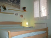 Ferienwohnungen in Lido di Spina