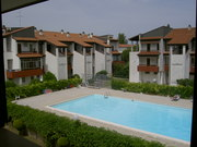 Lido di Spina, Emilia Romagna, rental apartment with pool