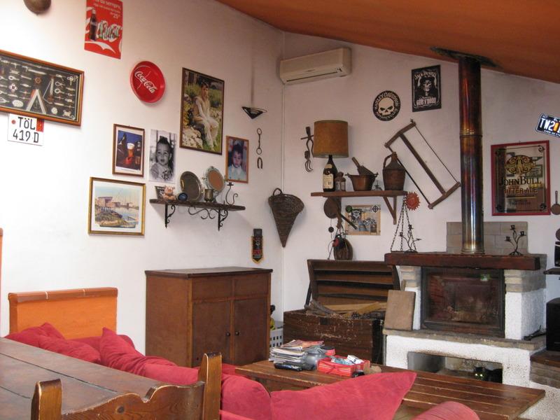 Porto Garibaldi  appartamento in vendita