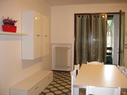 Lido di Spina, holiday homes for rent