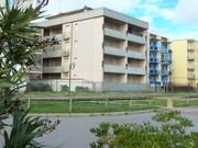 appartamenti in affitto - riviera adriatca