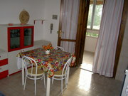 Lido di Spina, holiday apartment with pool