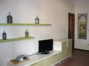 Lido di Spina holiday apartments