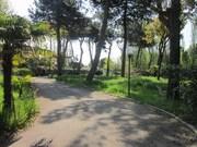 parco della casa