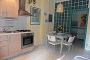 Lido di Spina, adriatic Coast, holiday rentals
