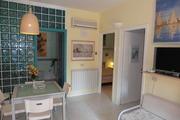 lido di spina, holiday apartments