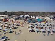 spiaggia del lido di spina