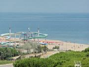 Spiagge Lidi Ferraresi