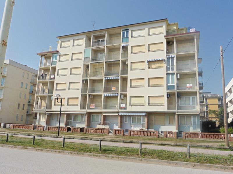 Lido degli Estensi appartamenti Europa