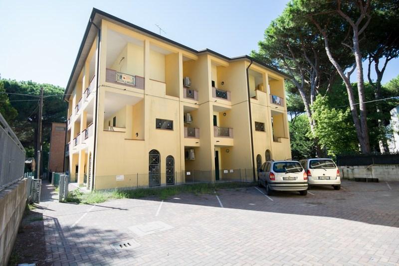 Casevacanza Lido di Spina - Comacchio