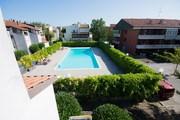 Lido di Spina, Adriakueste,  Ferienwohnung mit Pool
