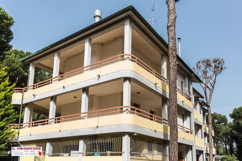 Lido di Spina, Costa Adriatica Emilia Romagna affitti