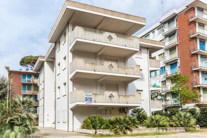 Lidi Ferraresi appartamenti vacanza