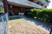 Lido Spina Ferienwohnung mit privatem Garten