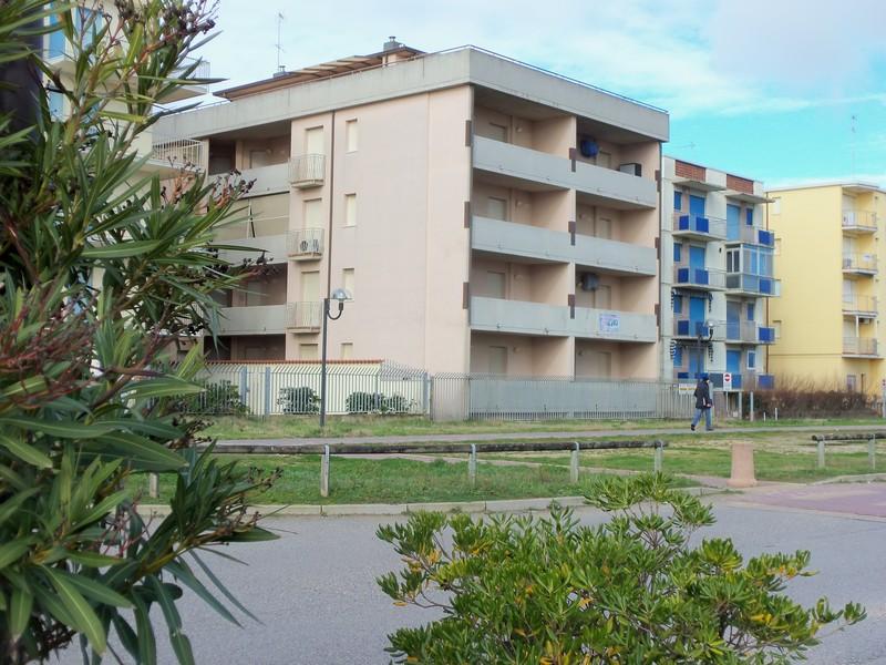 Lido degli Estensi, Lidi Ferraresi, appartamenti in affitto