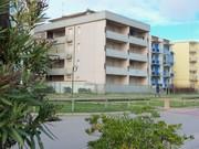 Lido degli Estensi, Lidi Ferraresi, apartments to rents