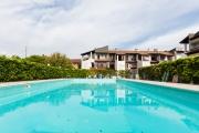 residence con piscina lidi ferraresi